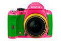 Čo by mohli mať budúce fotoaparáty I.