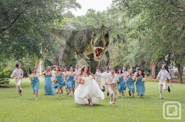 a4a4acff0 Netradičné svadobné fotografie - Redakčný blog | ePhoto.sk - foto ...