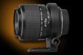 Canon MP-E 65mm 1-5x Macro