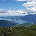 MEDRES_00000035843_Panorama-Attersee_TVB-Attersee_Sabine-Steinbichler.jpg