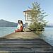 MEDRES_00000031237_Bootshaus-Woerthersee_Oesterreich-Werbung_Peter-Burgstaller.jpg