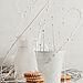Spilled-milk-sml__880.jpg