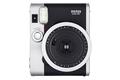 Fujifilm predstavuje Instax mini90 Neo Classic