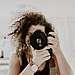 Anna Opinova_Foto Archiv AO_1.jpg