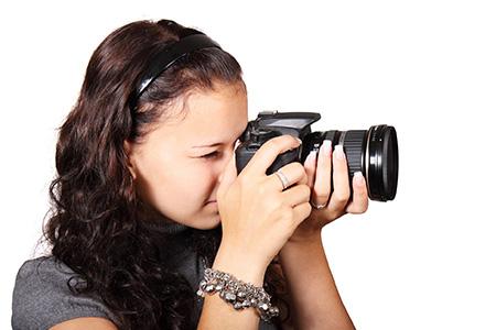 Fotografické žánre pre začiatočníkov