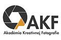 Týždňový Workshop Toskánsko 12-19.5.2012