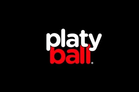 Time to Meet Platyball