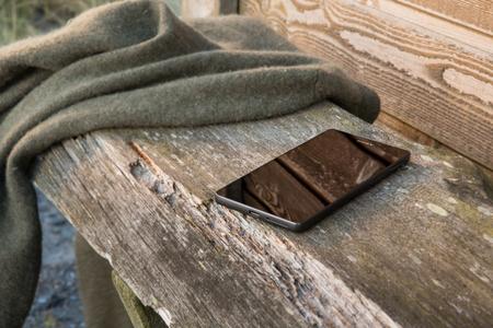 XperiaTM E5 prináša ikonický dizajn a výkon, vďaka ktorému je každý deň ľahší