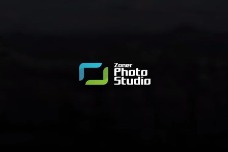 Zoner Photo Studio 18
