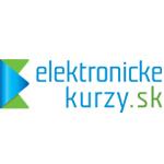 Elektronickekurzy.sk