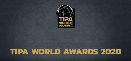 Panasonic LUMIX získava dve ocenenia TIPA Awards 2020