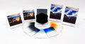 Ray Masters - nová značka fotografických filtrov a príslušenstva