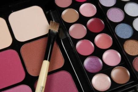 Ovládněte umění foto-makeupu - Trailer