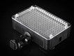 Aputure Amaran 198 LED