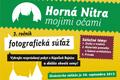 Horná Nitra mojimi očami 2013