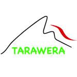 TARAWERA PRINT