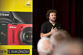 Ephoto Nikon Day Žilina 2011  - rekapitulácia