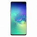 Image_Product_Key_Visual_Beyond_S10+_Product_Image_Green_181211_sm_g975_galaxys10+_front_green_181210_RGB.jpg