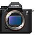 Sony-A7S-III-5.jpg