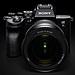 Sony-a7S-III-camera-1.jpg