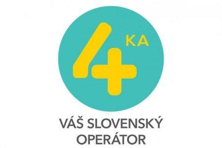 Večer Slováci dátujú cez LTE sieť dvakrát viac ako cez deň