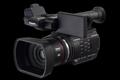 Panasonic AG-AC90: Prečo natáčať videokamerou?