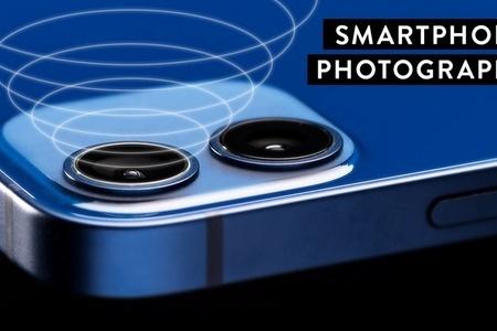 Video: Širokouhlá fotografia so smartfónom