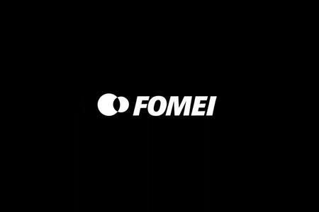 FOMEI LED MINI RGB 12 | RGB světlo velikosti mobilu