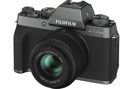 Fujifilm dnes predstavil tieto 3 novinky
