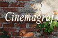 Cinemagraf