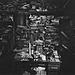 labyrinth-in-my-atelier-by-josef-sudek-1960.jpg