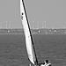 jachta1.jpg
