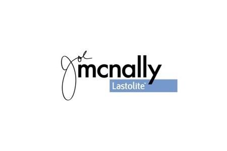 Joe McNally Triflash (LL LR2462JM)