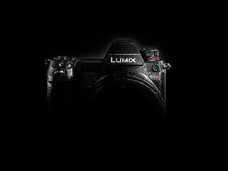 Full Frame bezzrkadlovka LUMIX S: horúce novinky