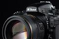 Nikon D800E I.