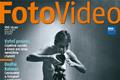 Máte už augustové FotoVideo?