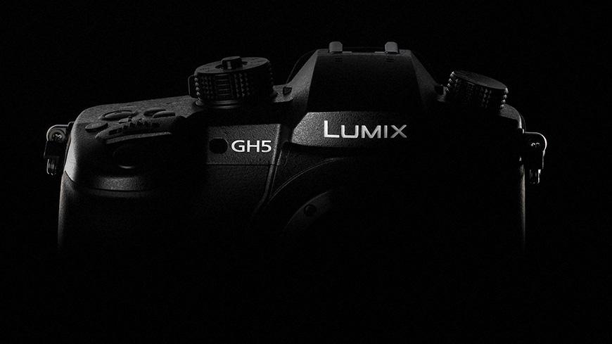 Najlepšie CSC fotoaparáty II.