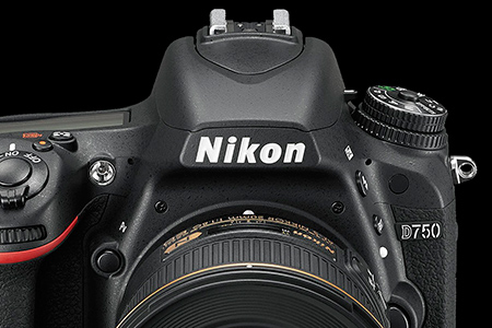 Nová FX zrkadlovka Nikon a ďaľšie novinky