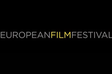 Európsky filmový festival Nikon - vyhlásenie víťazov