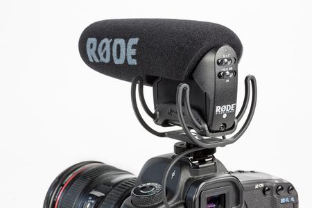 Tři tipy jak natočit dokument se skvělým zvukem