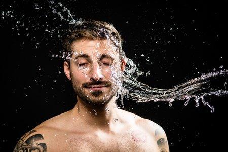 8 nápadov pre veselú portrétnu fotografiu