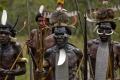 Papua 2.časť