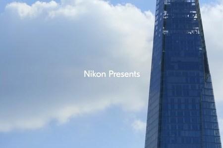 Nikon Z Series: Z 7 in N-Log