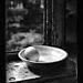 josef-sudek-egg.jpg
