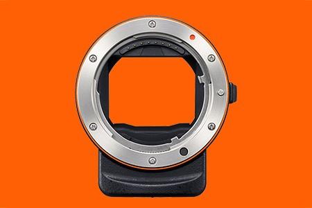 Sony A6300 + LA-EA3 + Zeiss 50mm F1.4