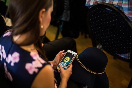 Nové služby 4ky už využíva viac ako 25 000 zákazníkov