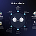 10. Galaxy Buds_Infographic.jpg