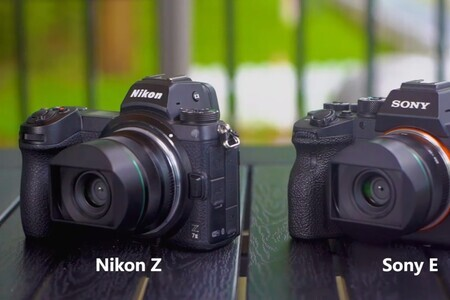 TTArtisan first AF Lens 32mm F2.8 Full Frame is coming! Help you