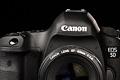 Canon EOS 5D Mark III (doplnené)