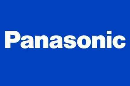 Letné novinky od spoločnosti Panasonic